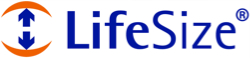 Thumbnail image for lifesize_logo.jpg