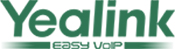 YeahLink Easy VOIP Solutions