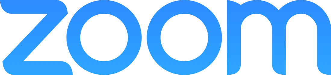 Zoom Continues Its Meteoric Ascent -- Leading Video ...