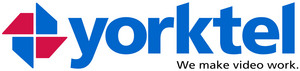 41874_Logo-Yorktel-for-General-Use-LARGE-white-bg.jpg