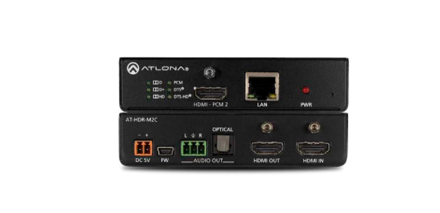 implementation of dts audio in dynamic Dts (formerly known as digital theater systems), owned by dts inc (nasdaq: dtsi), is a multi-channel surround sound format used for both commercial/theatrical and consumer grade applications (with significant technical differences between home and commercial/theatrical variants: the latter.
