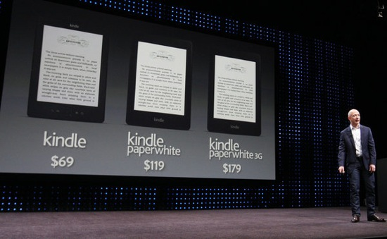 Amazon_videoconference_kindle.jpg