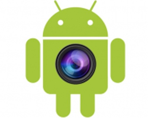droid cam for pc