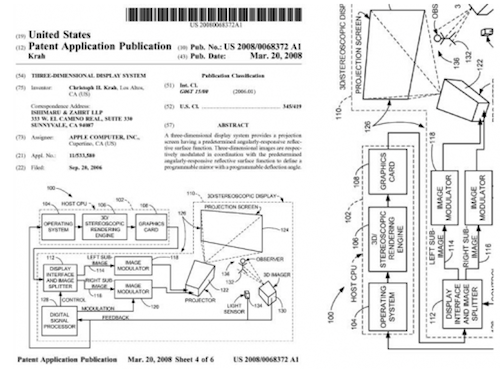 Apple_patent_holographic_display.png