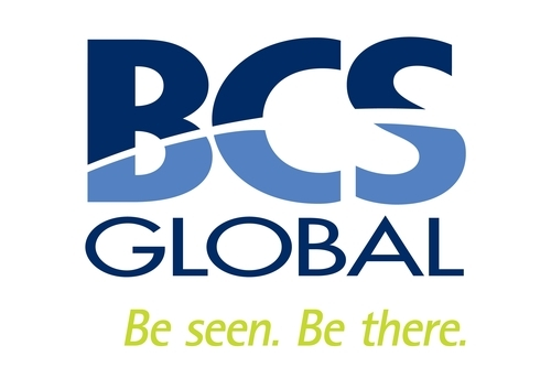 BCS_Global-High_res_logo.jpg