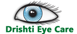 Drishti-Eye-Care-Logo.png