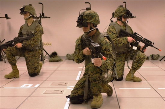 FITE - Future Immersive Training Environment - US Infantry.jpg