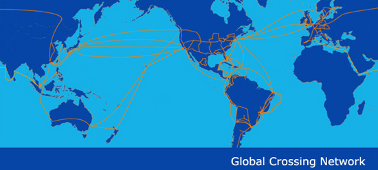 Global_Crossing_network_map.jpg
