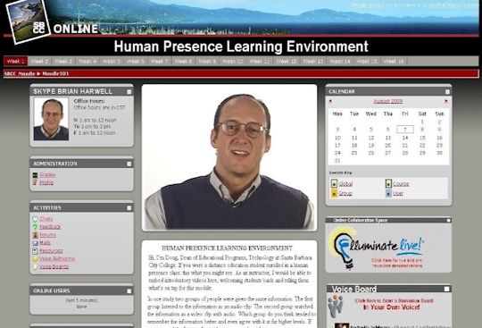 Human_presence_learning_environent.jpg