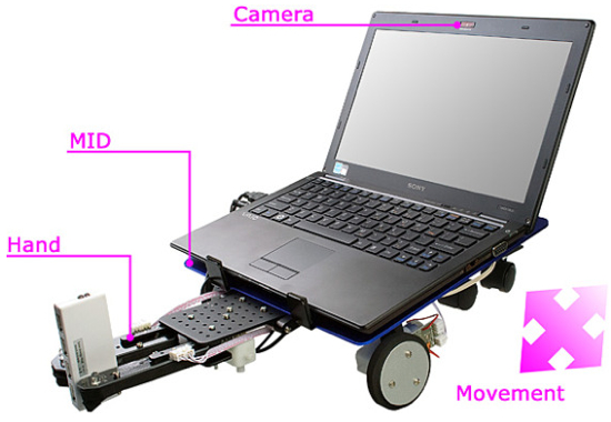 Laptop_robot.jpg