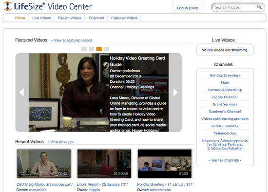 LifeSize_Video_Center_Website_Home.jpg