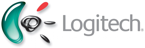 Logitech Creates New Standalone Lifesize