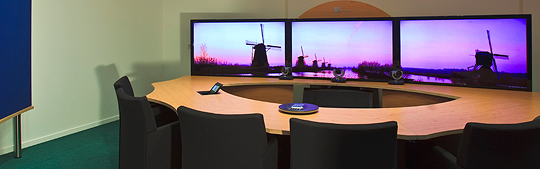 Netherlands Motor Vehicle Authority Extron TouchLink 2.jpg