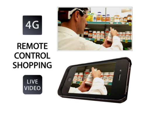 REMOTE-CONTROL-SHOPPING.jpg