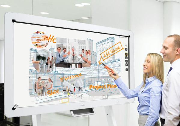 Image Result For Center For Interactive Learning And Collaboration