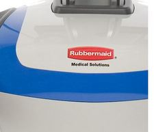 Rubbermaid Telehealth and C PORT - Zoom.JPG