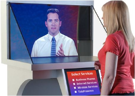 Thumbnail image for TelePresence Tech HD 3-D Kiosk - 1.JPG