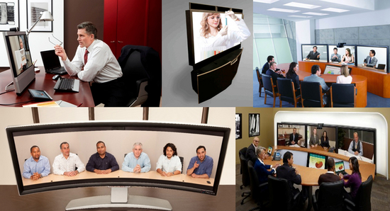 Telepresence_and_Videoconferencing_Insight_Newsletter_has_awarded_the_10_Best_Telepresence_Solutions_2010.jpg