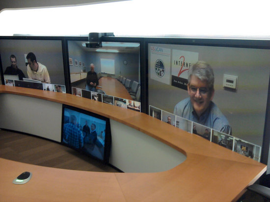 Thirty-two Screen Telepresence Interlop Call 1.jpg