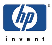 Thumbnail image for hp_invent_logo.png