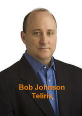 Thumbnail image for Thumbnail image for Bob_Johnson_Teliris.jpg