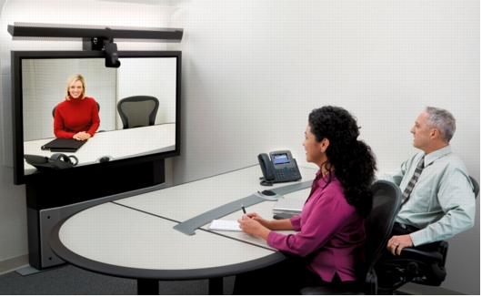 TelePresence_1000_group.jpg
