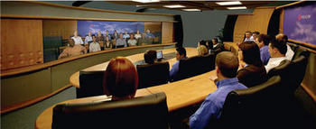 Thumbnail image for Polycom_RPX_400_550.jpg