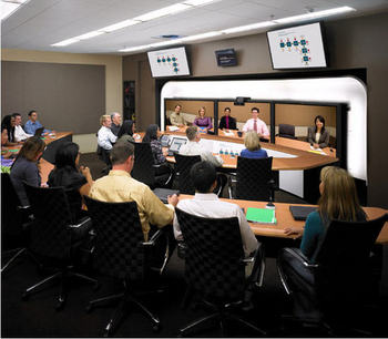 Thumbnail image for Cisco_3200_in_Meeting.jpg
