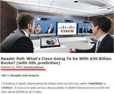 Thumbnail image for cisco_buys_tandberg.jpg