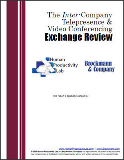 Telepresence_Exchange_Review.jpg