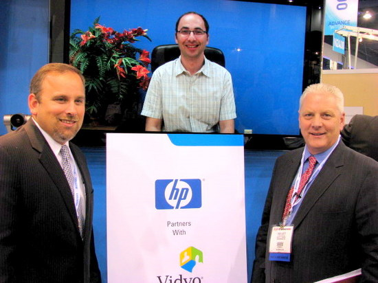 Thumbnail image for HP_Vidyo_InfoComm.jpg