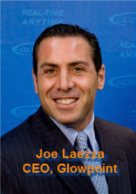 Thumbnail image for Joe_Laezza.jpg