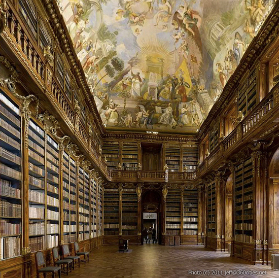 Prague's Baroque Library.jpg