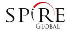 Thumbnail image for Spire Global Logal.JPG