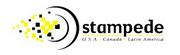 Thumbnail image for Stampede Global Logo.JPG
