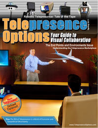 Telepresence_Options_Magazine_V1.jpg
