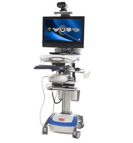Rubbermaid Telehealth and C PORT.jpg
