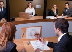 Creating Telepresence Environments - Header Image.JPG