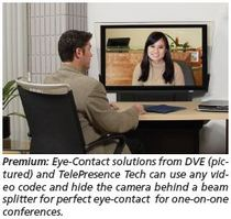 Premium Eye Contact Solutions from DVE.JPG