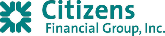 citizens financial group.jpg