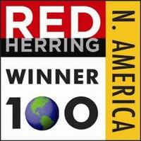 north american red herring 100 award.jpg