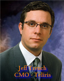 Thumbnail image for Jeff_Trench_Teliris.jpg