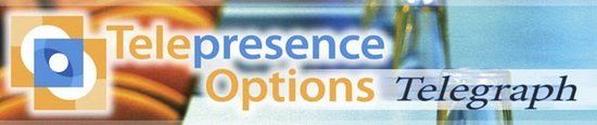 Telepresence Options Telegraph Header.jpg