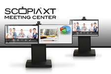 scopia_xt_meeting_center.JPG