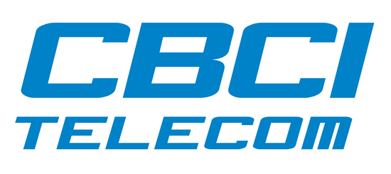 cbci_logo_new_may_2012.jpg