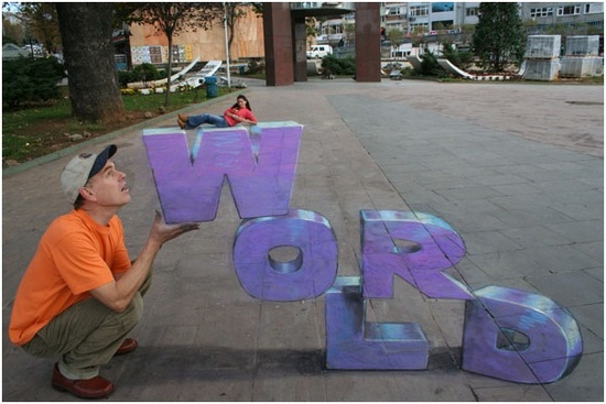 julian_beever_perspective_art.jpg