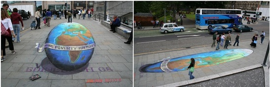 julian_beever_perspective_art_with_side_view.jpg