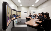 Cisco_Telepresence_TX9000.png