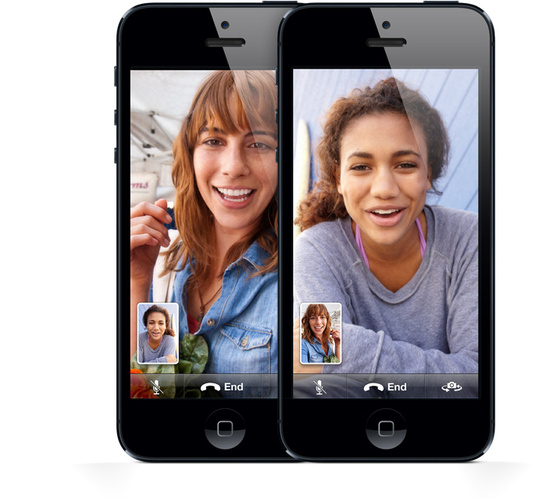 FaceTime_iPhone5.jpg