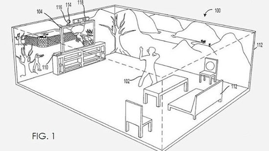 Thumbnail image for Xbox_720_immersive_room_patent.jpg